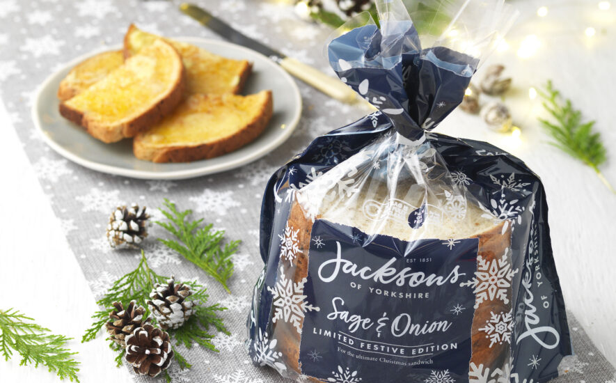Looking for our Festive Bloomer or 1851 Loaf?